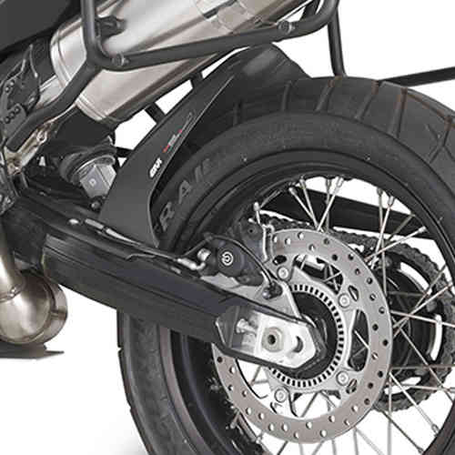 GIVI MG5103 PARAFANGO/COPRICATENA PER BMW F700 GS (13>)