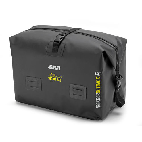 GIVI T507 Borsa interna waterproof 45 lt.