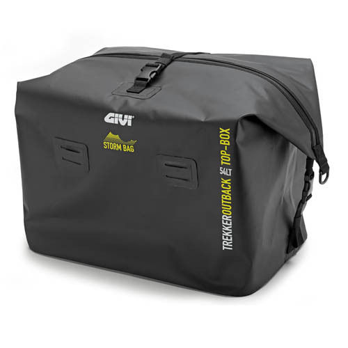 GIVI T512 Borsa interna Waterproof per bauletto