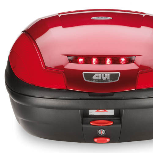 GIVI E94 Kit luci stop a led per  E450 SIMPLY