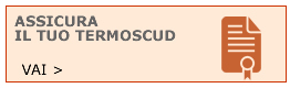 ASSICURA_TERMOSCUD